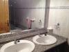 14 Amapolas II Bathroom