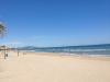 Beach Apain