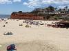 Cabo Roig Cala Capitan