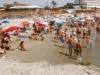 La Zenia Beach