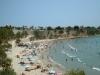 Cabo Roig Beach