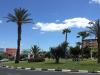 Roundabout La Zenia_n332