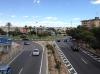 Roundabout La Zenia N332