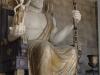 Terra Mitica Statue
