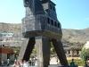 Terra Mitica Trojan Horse