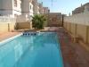 14 Amapolas II Pool