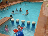 Swimming_Pool_AII_002_md.jpg