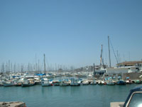 Torrevieja_Harbour_001_md.jpg