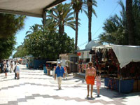 markets_Torrevieja_001_md.jpg