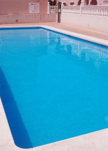 SwimmingPool_AmapolasII_003